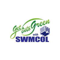 Trinidad and Tobago Solid Waste Management Company Limited