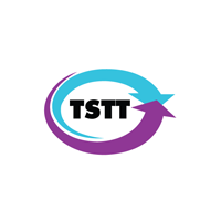 Telecommunications Services of Trinidad and Tobago