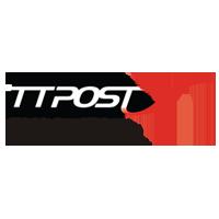 Trinidad and Tobago Postal Corportation