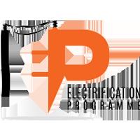 The Electrification Programme