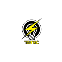 Trinidad and Tobago Electricity Commission