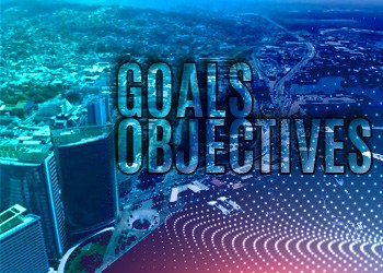 Our Goals and Objectives